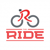 The Ride - Madison, WI - race28060-logo.bwDg-_.png