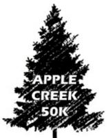 Apple Creek 50k - Appleton, WI - race69556-logo.bB_FAE.png