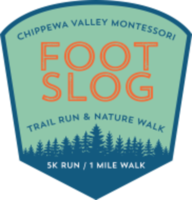 Chippewa Valley Footslog - Eau Claire, WI - race74598-logo.bCOP1J.png