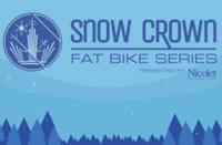 Snow Crown Fat Bike Races - Green Bay, WI - race74925-logo.bDKRQ5.png