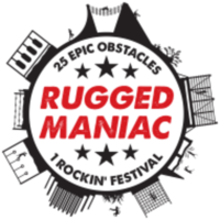 Rugged Maniac - Chicago / Milwaukee - Wilmot, WI - race69139-logo.bB7R-M.png