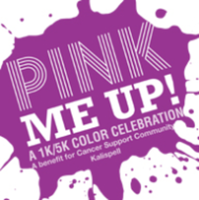 Pink Me Up! - Kalispell, MT - race21765-logo.bxGcHF.png