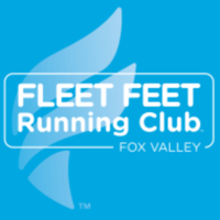 Fleet Feet Running Club Membership -- Fox Valley - Appleton, WI - race70052-logo.bCeQUE.png