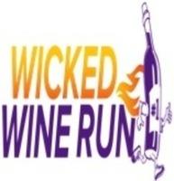 Wicked Wine Run - St. Louis Spring 2019 - Defiance, MO - 27644478-7e9c-4a40-b0f6-b4504c0349c7.jpg