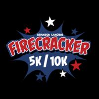 Firecracker 5000 - Branson, MO - 0a3c1b35-4065-4031-8502-9fe734d046c0.png