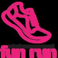 2018 What Women Want Fun Run - Great Falls, MT - race25992-logo.bAysVK.png