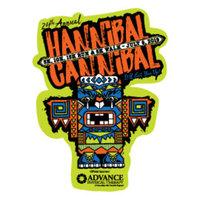 2019 Hannibal Cannibal - Hannibal, MO - 396f3221-b3f8-4bfb-bbfc-d29debc6c331.jpg