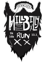 Hillbilly Run - Ozark, MO - 0feccea3-2773-4ce0-b1ef-b6859030ff2b.jpg
