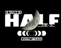 3rd Annual Equinox Night Time Half Marathon and 5k - St Louis, MO - 35c655dc-b22d-42a3-997c-3865dbec4185.png