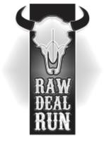 Raw Deal Run - Mcleod, MT - race20686-logo.bxXAEZ.png