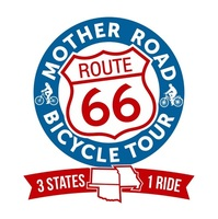 Route 66 Mother Road 3 State Bicycle Tour-Road Ride - Joplin, MO - 8ebf3592-3978-4301-afb9-0ce6bd767a87.jpg