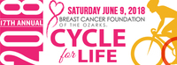 Cycle for Life 2019 - Springfield, MO - 75d2194f-1394-4298-9bcc-2a2dac88a57a.jpg