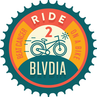 Ride2Boulevardia-2019 - Kansas City, MO - 96541efa-5467-44d3-9bad-0589112d9fcd.jpg