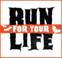 Run for Your Life - Bozeman, MT - race22291-logo.bvNihQ.png