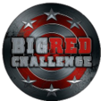 Big Red Challenge 7K Obstacle Course Race - Lincoln, NE - logo-20190108001731421.png