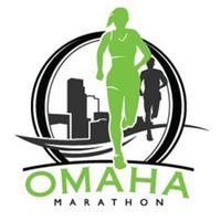 2019 Omaha Marathon, presented by HITS Endurance - Omaha, NE - 7021585f-b32c-47ba-abd2-ef66b42de4ae.jpg