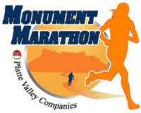 2019 Platte Valley Companies Monument Marathon - Gering, NE - d8e0cda0-4e2b-47f9-b46a-48bd1e9a4c29.png