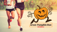 SCHEELS Great Pumpkin Run 5K - Great Falls, MT - race21634-logo.bATbQB.png