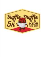 Truffle Shuffle 5k & 1 Mile Fun Run 2020 - Martinsburg, WV - race58120-logo.bAJzdg.png