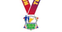 Tucker County Kids Run - Thomas, WV - race72892-logo.bCDeAR.png