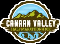 Canaan Valley Half Marathon & 10k - Davis, WV - race58462-logo.bA4Ots.png