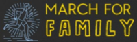 March for Family 5K - Morgantown, WV - race73575-logo.bCHWEX.png