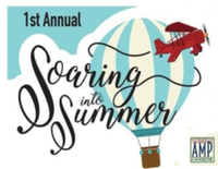Soaring into Summer 5K Fun Run & Walk - Harpers Ferry, WV - race73488-logo.bCHbsg.png