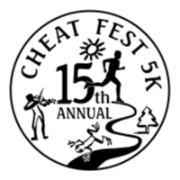 2020 Cheat Fest 5k - Kingwood, WV - race26758-logo.bCn7oz.png
