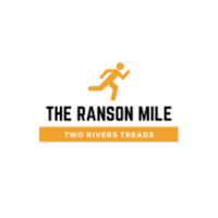 The Ranson Mile - Ranson, WV - race59669-logo.bB2Hyc.png