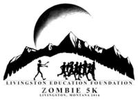 Livingston Education Foundation 5th Annual 5K Zombie Run - Livingston, MT - race13662-logo.bxMp-n.png
