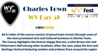 WV Day 5K Fun Run - Charles Town, WV - race75227-logo.bCTNy9.png