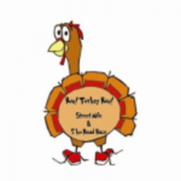 2018 Run! Turkey Run! - Billings, MT - race12083-logo.buugVx.png