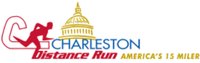 Charleston Distance Run - Charleston, WV - race52817-logo.bz4s9j.png