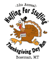 Huffing For Stuffing - Bozeman, MT - race12999-logo.bBfu91.png