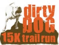 Dirty Dog 15K Trail Run - Charleston, WV - race13694-logo.buwcc8.png