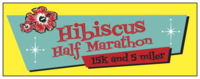 Hibiscus Half Marathon, 15K and 5 Miler 2019 - Honolulu, HI - 510e908b-e74e-4940-98bc-1abb1d591493.png