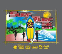 Surf & Turf 5K, 2019 - Kailua, HI - 8ac4d678-709d-49da-b66d-a4f5ebf9764a.png