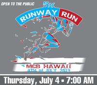 Runway Run 5K 2019 - Kaneohe Bay, HI - 6ff7818d-9ac8-4414-b3f2-66441e1385f6.png