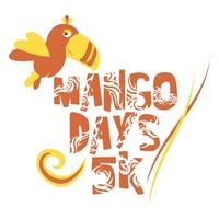 Mango Days 5K 2019 - Honolulu, HI - 36917ec5-4bdc-4f3e-a2e7-b64145b092ce.jpg