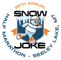 Snow Joke Half Marathon - Seeley Lake, MT - race17219-logo.bAodMc.png