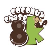 Coconut Chase 8K 2019 - Honolulu, HI - 834083cf-447c-4666-885f-21dd97c9aa0a.jpg
