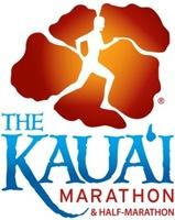 2019 Kauai Marathon and Half Marathon - Kauai, HI - 3c613505-19f5-4356-a468-24e762d0d565.jpeg