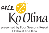 Race Ko Olina presented by Four Seasons - Kapolei, HI - 5e3930c3-02c0-4bd3-a266-1a32a2269c4f.png