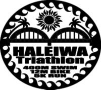 Haleiwa Triathlon 2019 Hosted by Runners Hi - Haleiwa, HI - 736ffb83-50f1-4fe6-84cd-0a585c5dde20.png