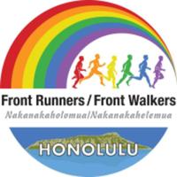 HONOLULU PRIDE RUN/WALK 5K - Honolulu, HI - race64198-logo.bBtPL8.png