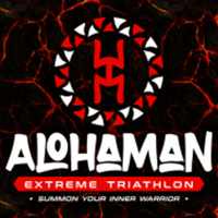 Alohaman Extreme Triathlon - Waimea, HI - race67361-logo.bBTlbM.png