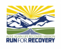 AALRM Run for Recovery - Bozeman, MT - race16155-logo.bu0txJ.png