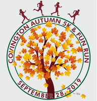 3rd ANNUAL COVINGTON AUTUMN 5K and FUN RUN - Covington, GA - 508e3865-92ab-4746-b3d2-857c15e9155a.png