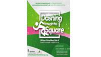 Dashing Through The Square 5K Walk/Run-MEDAL T0 ALL FINISHERS!  12/21/2019 - Marietta, GA - e7d3a8e2-eb48-4453-874d-4b45b3a84373.png