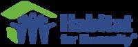 Second Annual Atlanta Habitat For Humanity Dash For Digs 5K - Atlanta, GA - 85c6a53f-259d-4017-8452-9f6699cab91f.png
